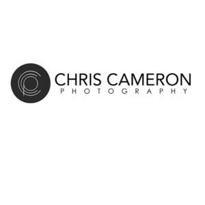 Chris Cameron