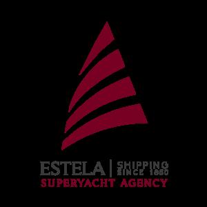 Estela Shipping